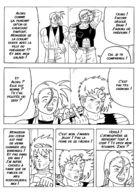 Zack et les anges de la route : Chapitre 17 page 41