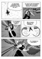Zack et les anges de la route : Chapitre 17 page 43
