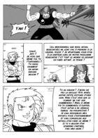 Zack et les anges de la route : Chapitre 17 page 44