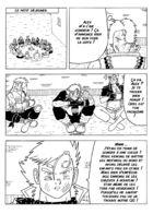 Zack et les anges de la route : Chapitre 17 page 45
