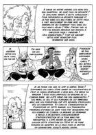 Zack et les anges de la route : Chapitre 17 page 46