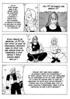 Zack et les anges de la route : Chapitre 17 page 47