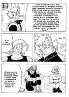 Zack et les anges de la route : Chapitre 17 page 48