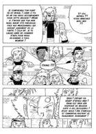 Zack et les anges de la route : Chapitre 17 page 49