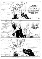 Zack et les anges de la route : Chapitre 17 page 50