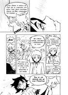 Bak Inferno : Capítulo 26 página 9