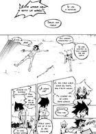Bak Inferno : Chapitre 26 page 4
