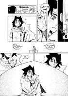 Bak Inferno : Capítulo 26 página 6