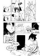 Bak Inferno : Capítulo 26 página 7