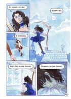 Guardian : Chapitre 1 page 8