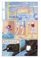 Guardian : Chapitre 1 page 9