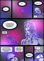 Saint Seiya - Black War : Chapitre 10 page 4