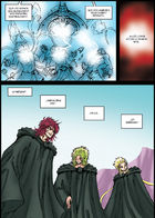 Saint Seiya - Black War : Chapitre 10 page 12