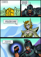 Saint Seiya - Black War : Chapitre 10 page 13