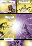 Saint Seiya - Black War : Chapitre 10 page 16