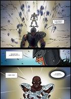 Saint Seiya - Black War : Chapitre 10 page 6