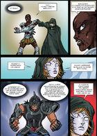 Saint Seiya - Black War : Chapitre 10 page 7