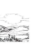 Les aventures de Rodia : Chapter 3 page 38