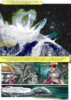 Les aventures de Rodia : Chapitre 3 page 7