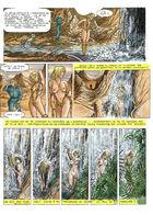 Les aventures de Rodia : Chapitre 3 page 12