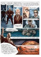 Les aventures de Rodia : Chapitre 3 page 16