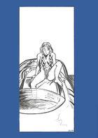 Les aventures de Rodia : Chapitre 3 page 19