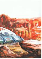 Les aventures de Rodia : Chapitre 3 page 24