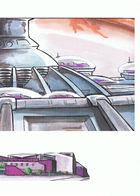 Les aventures de Rodia : Chapitre 3 page 25