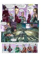 Les aventures de Rodia : Chapter 3 page 33