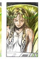 Les aventures de Rodia : Chapter 3 page 34