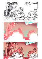 Les aventures de Rodia : Chapter 3 page 35