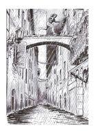 Les aventures de Rodia : Chapitre 3 page 22