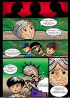 New Ideas  : Capítulo 10 página 15