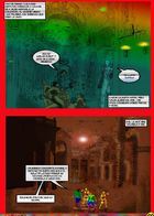 New Ideas  : Capítulo 10 página 32