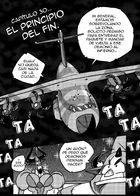 Mery X Max : Capítulo 29 página 1