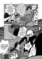 Mery X Max : Capítulo 29 página 2