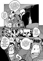 Mery X Max : Capítulo 29 página 3
