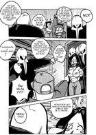Mery X Max : Capítulo 29 página 4