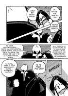 Mery X Max : Capítulo 29 página 5