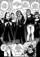 Mery X Max : Capítulo 29 página 16