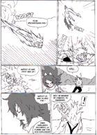 Burn Head : Chapitre 6 page 15