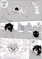 Burn Head : Chapitre 6 page 4