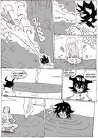 Burn Head : Chapitre 6 page 6