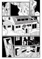 Braises : Chapitre 1 page 3