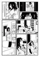 Braises : Chapitre 1 page 4