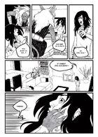 Braises : Chapitre 1 page 6