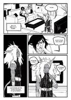 Braises : Chapitre 1 page 7