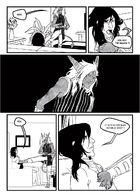 Braises : Chapitre 1 page 9