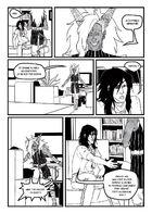 Braises : Chapitre 1 page 10