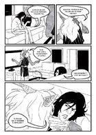 Braises : Chapitre 1 page 13